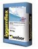Materiales para la construccion / Adhesivos - Pegamentos